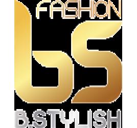 Bstylish.com.vn - Phong cách quý bà